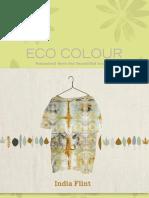 Eco Colour
