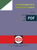 thomas-circular-machines.pdf