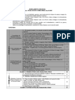 Programa Modelamiento Procesos