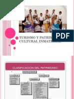 Turismo-y-patrimonio-cultural-inmaterial.pptx