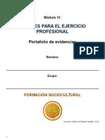 VALORES ÉTICA 2do. PARCIAL (1).doc