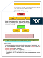 CHAP 4 - 46 - Les Fondements de l'Action de l'Etat (Cours - 2010-2011)