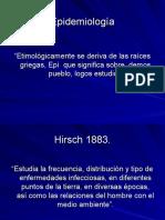 Definicion de Epidemiologia2 (5)