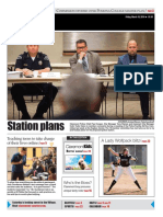 COURIER 3-18-16