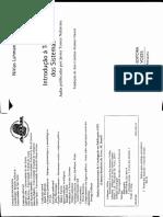 -luhmann-introducao-a-teoria-dos-sistemas.pdf