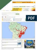 Lista de Empresas de Energia Solar Fotovoltaica Pág5