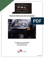 Guia de Aplic PWL 01 2007