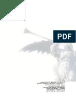 transformaciones_geometricas.rtf