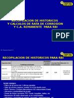 Rbi Recopilacion de Informacion (Apiay)