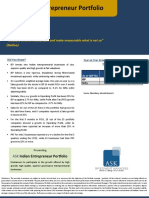IEP Did You Know - Series 2 - Q3 FY 16 Update