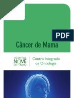 Centro Integrado de Oncologia
