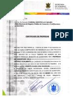 certificado_propied