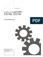 H5801H0083_EN.pdf