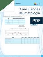 Conclus Rm Peru15