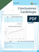 Conclus CD Peru15