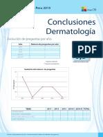Conclus Dm Peru15