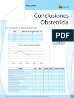 Conclus Ob Peru15