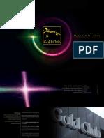 GC Light Catalog2015 v10 SPA Web