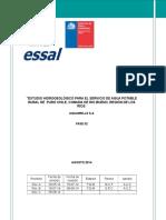 Informe Puro Chile Fase 02 Rev C.docx