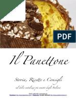 250562952-Panettone