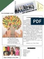 Revista nº 22