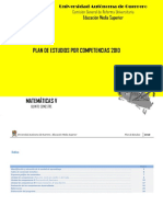 10MatematicasV.pdf
