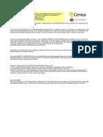 Planilha estudos TRT Cargo Analistajudiciario Estudando