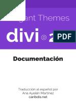 ElegantThemes-Divi2.6-Doc_ES.pdf