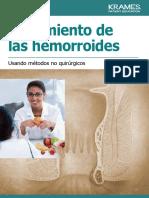 Tratamiento de Hemorroides.pdf