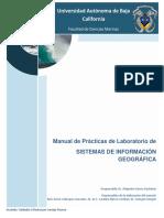 Manual Sistemas Inf Geog.pdf