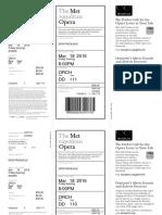 22296863.pdf