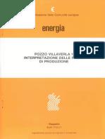 proovediproduzione_villaverla1