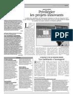 11-7184-4efa3e19.pdf