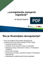 1. Prezentacija Uvodna MMF