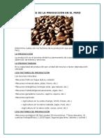 253528679 Factores de La Produccion en El Peru.doc1