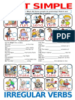 Worksheets Elementary