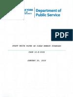 PSC White Paper