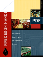 FSSA Pipe Design Handbook-2nd Edition-August 2003