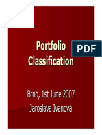 portfolio_classification.pdf