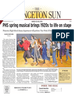 Princeton - 0323.pdf