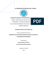 PLC_1200