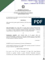 SENTENZAciampolillo7429-2015_181215 (1).pdf