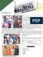 Revista nº 24