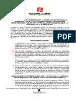 MODIFICACIÓN AL PROCEDIMIENTO INSCRIPCION LISTAS ONJL (1)