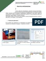 Practica 16b e.v 3.0-3.4 Practica Integradora Recursos en La Red