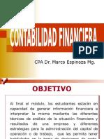ANALISIS FINANC.2010.ppt