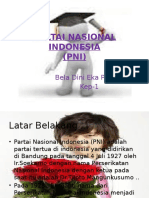 Bella PKN