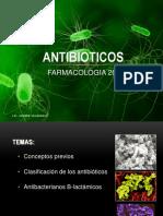 ANTIBIOTICOS PENICILINA.pdf