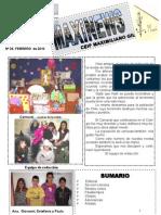 Revista nº 25