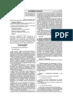 ds_038-2010-mtc(1)